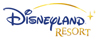 Disney Land Resort Info