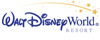 Disney World Resort Info