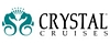 CRYSTAL Luxury Cruises Info