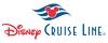 Disney Cruise Line Info
