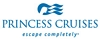 Princess Cruise Line Info