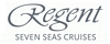 Regent Seven Seas Luxury Cruise Info