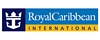 Royal Caribbean International Cruise Lines